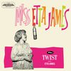 Etta James - Miss Etta James + Twist with Etta James (Bonus Track Version)