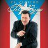 Tito Rojas - El Viajero