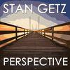 Stan Getz - Stan Getz - Perspective