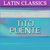 - Latin Classics: Tito Puente