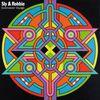 Sly & Robbie - Sly & Robbie Present Dubmaster Voyage