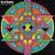 - Sly & Robbie Present Dubmaster Voyage