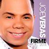 Joe Veras - Firme 2014
