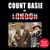 - Count Basie in London (Bonus Track Version)