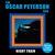 - The Oscar Peterson Trio: Night Train (Bonus Track Version)