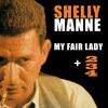 Shelly Manne - 2 3 4 + My Fair Lady