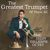 - The Greatest Trumpet of Them All (feat. Benny Golson) [Bonus Track Version]