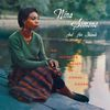 Nina Simone - Nina Simone and Her Friends: An Intimate Variety of Vocal Charm (Bonus Track Version)