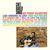 - Chet Baker Sings (Bonus Track Version)