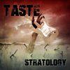 Taste - Stratology