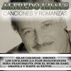 Alfredo Kraus - Canciones y Romanzas