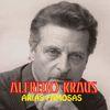 Alfredo Kraus - Arias Famosas