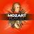 - The Mozart Playlist
