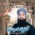 - Ye Nazar Mere Peer Ki, Vol. 7 - Islamic Naats