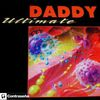 Daddy - Ultimate