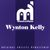 - Masterjazz: Wynton Kelly
