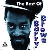 Barry Brown - The Best of Barry Brown