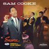 Sam Cooke - Encore + Songs by Sam Cooke (Debut Album) [Bonus Track Version]