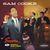 - Encore + Songs by Sam Cooke (Debut Album) [Bonus Track Version]