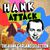 - Hank Attack - The Hank Garland Selection
