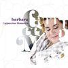 Barbara - Cappuccino Memories