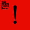 The Kooks - Forgive & Forget