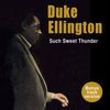 Duke Ellington - Such Sweet Thunder (Bonus Track Version)