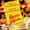 Duke Ellington And His Orchestra - Paris Blues (Original Motion Picture Soundtrack)