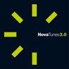 Nova Tunes - Nova Tunes 3.0