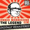 Ennio Morricone - Ennio Morricone the Legend - Vol. 2