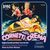 - Cornetti Alla Crema (Original Motion Picture Soundtrack)