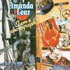 Amanda Lear - I Am a Photograph
