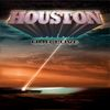 Houston - Our Love