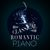 - Classical Romantic Piano