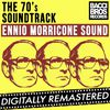 Ennio Morricone - The 70's Soundtrack - Ennio Morricone Sound - Vol. 1