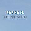 Raphael - Provocación
