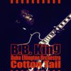 B.B. King - Cotton Tail