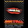 Hot Tuna - 2010-12-04 Beacon Theatre, New York, NY (Live)