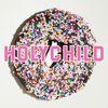 HOLYCHILD - Mindspeak