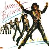 James Brown - Nonstop!
