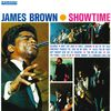 James Brown - Showtime