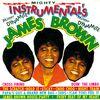 James Brown - Mighty Instrumentals