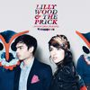Lilly Wood And The Prick - Invincible Friends (Edition Robin Schulz Remix)