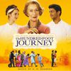 A.R. Rahman - The Hundred-Foot Journey (Original Motion Picture Soundtrack)
