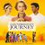 - The Hundred-Foot Journey
