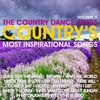 The Country Dance Kings - Country's Most Inspirational Song's: Volume 5