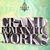 - Grand Romantic Works