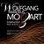 - Wolfgang Amadeus Mozart: Symphony Nos. 40 & 41