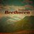 - Breathtaking Beethoven