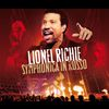 Lionel Richie - Symphonica In Rosso 2008